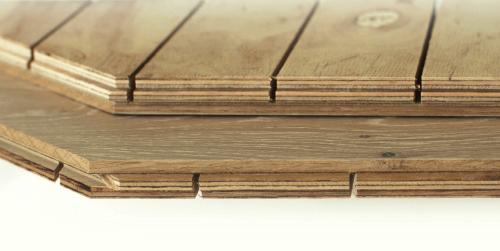 Presse per lavorazione legno