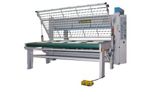 AUTOMATIONS FOR PRESSES