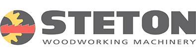 http://www.steton.it/wp-content/uploads/2017/01/steton-logo-1.png